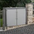 Mülltonnenbox MB-Serie